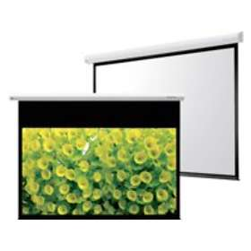 """Grandview Cyber Recessed-Ceiling 16:9 180"""" (399x224)"""