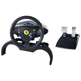 Thrustmaster 360 Ferrari Modena Force GT (Xbox)