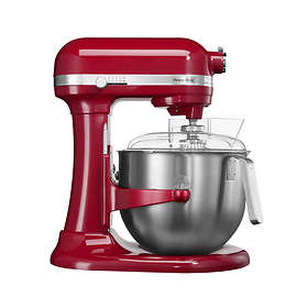 KitchenAid 5KSM7591