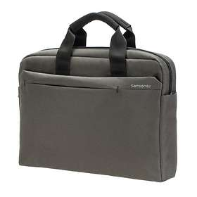 Samsonite Network2 Laptop Bag 14.1""