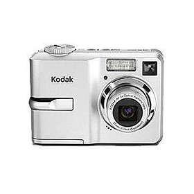 Kodak EasyShare C703