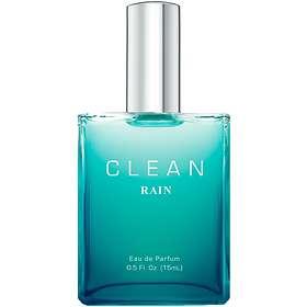 Clean Rain edp 15ml
