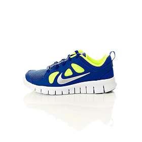 Nike Free 5.0 GS (Unisex)