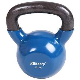 Kilberry Kettlebell 12kg