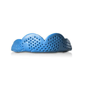 Sisu 2.4 Max Mouth Guard