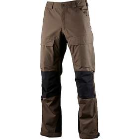 Lundhags Authentic Pants (Herr)
