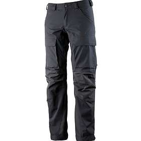 Lundhags Authentic Pants (Dam)