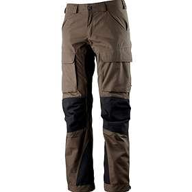 Lundhags Authentic Short Pants (Herr)