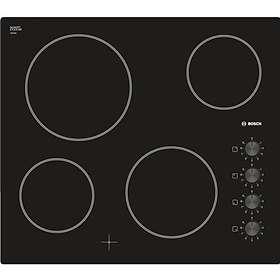 Bosch PKE611C17E (Black)