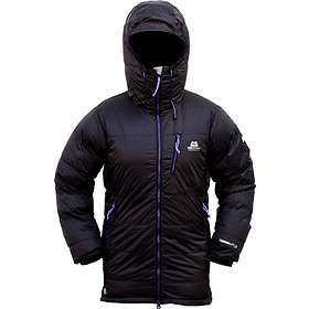 Mountain Equipment K7 Jacket (Dame)