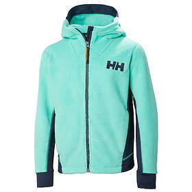 Helly Hansen Chill Hooded Jacket (Herre)