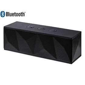 R.O.GNT Bluetooth Speaker 602