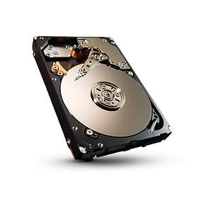 Seagate Savvio 10K.6 ST900MM0006 64MB 900GB
