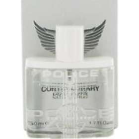 Police Contemporary edt 100ml