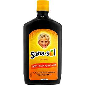 Sana-Sol 500ml