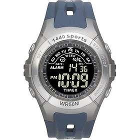 Timex 1440 Sports T5G911