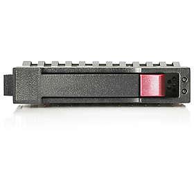 HP 514092-001 250GB