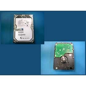 HP 684594-001 1TB