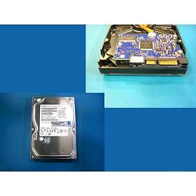 HP 684592-001 250GB