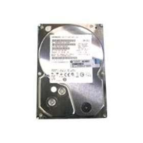HP 684595-001 2TB