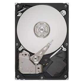 HP 652552-001 500GB