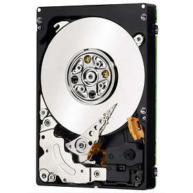 HP 506457-001 73GB