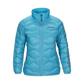 Peak Performance Helium Jacket (Dam)