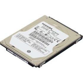 Toshiba P000556850 320GB