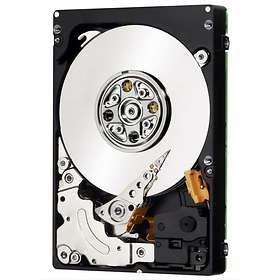 Toshiba P000539170 500GB