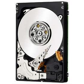Toshiba H000008430 80GB