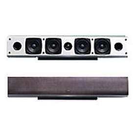 Audio Pro Cinema C4