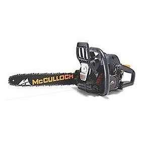 McCulloch CS400T