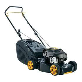 best deals on mcculloch m40 125 lawn mowers compare. Black Bedroom Furniture Sets. Home Design Ideas