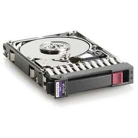 HP 575055-001 300GB