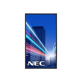 NEC MultiSync X462S