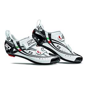 Sidi T3 Air Carbon Composite (Herre)