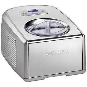 Cuisinart ICE-100
