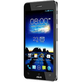 Asus PadFone Infinity A80 2-in-1 32GB