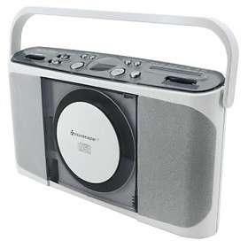 Soundmaster RCD 1400
