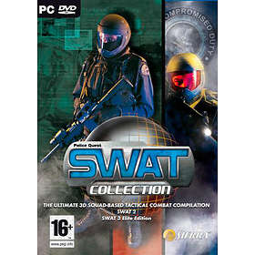 SWAT Collection