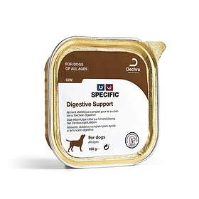Specific CIW Digestive Support 0.3kg