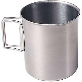 MSR Titan Cup 0.4L