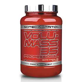 Scitec Nutrition Volumass 35 6kg