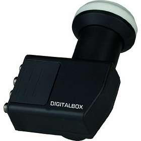 Digitalbox Digi-Quad