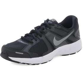 6e3e97ac263 Find the best price on Nike Dart 10 (Women s)