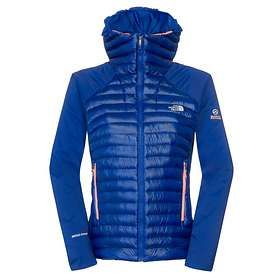 The North Face Verto Micro Hoodie (Dam)