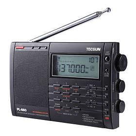 Kaito Tecsun PL-660