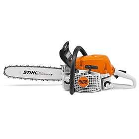 STIHL MS 271 (38-50cm)
