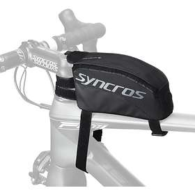 Syncros Saddle Bag Frame Nutrition