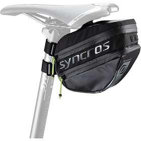Syncros Saddle Bag Hivol 900